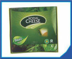 Basil Cheese