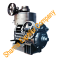 oil mill plant amp spares