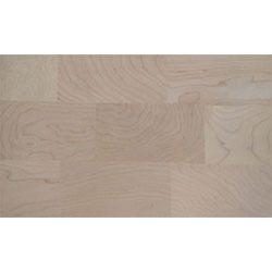 Tarkett Engineered Flooring