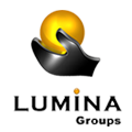 Lumina Right Solution Marketing Pvt Ltd