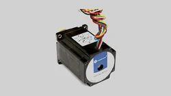 Laser Stepper Motor