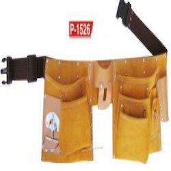 Pocket Large Capacity Carpenter Tool
