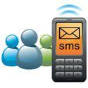 Marketing Bulk SMS Service