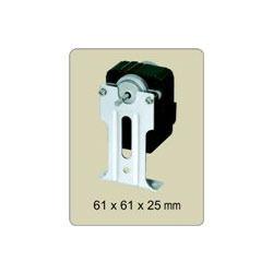 Shaded Pole Motors- C Type