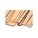 Copper Flats