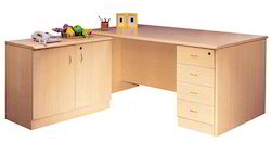 office wooden table. Modren Table Office Wooden Table Throughout E