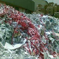 Waste Paper Buyers In Dubai