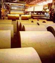 Fabrication Shop