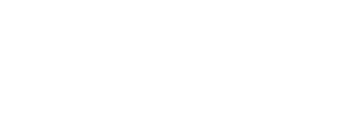 Burhani Acrylics