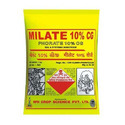 Milate Phorate 10% CG Insecticide