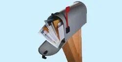 Postle Management