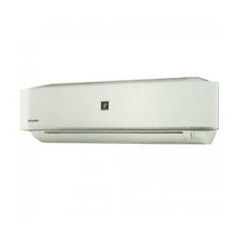 Air Conditioner (CS PS12NKY)