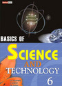 Science & Technology Books