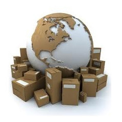 Pharmaceutical Drop Shipping