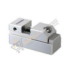 Tool Maker Vise (Stainless) Mini Type