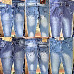 rmc enterprises jeans