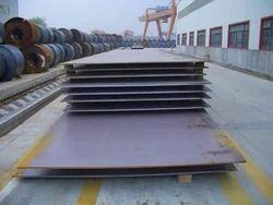 11CrMo9-10 Plates