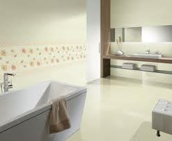 All Types Of Wall Tiles