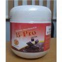 B- Pro Protein Powder
