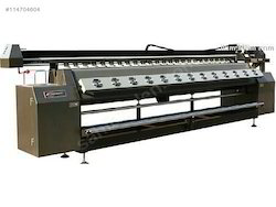 Digital Glass Printer
