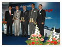 Award Function Services