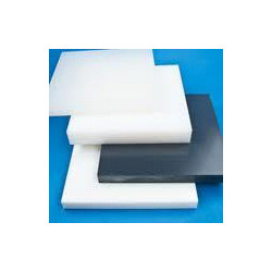 UHMW Polyethylene Sheet