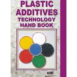 book on plastic additives technology