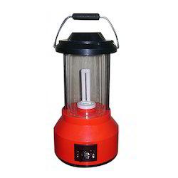 CFL Lantern Casing