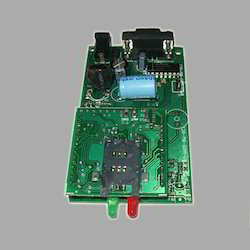 RS232 GSM GPRS Modem SIM900