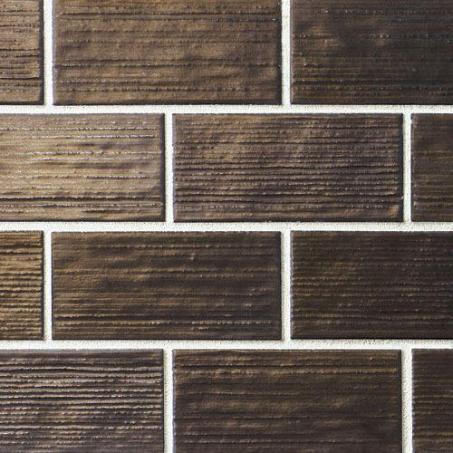 Exterior Wall Tile, बाहरी दीवार की टाइल At Best Price In India