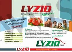 Pharma Franchise in Pratapgarh
