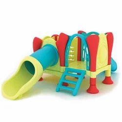 Kids Series Playground Equipment