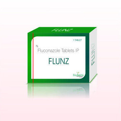 Fluconazale