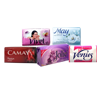 Soap & Detergent Industry Packaging Materials