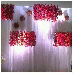 Floral Decoration In Hyderabad