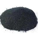 Fine Graphite Powder