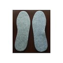 shoe soles inners