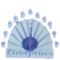 Asha Enterprises, Jaipur
