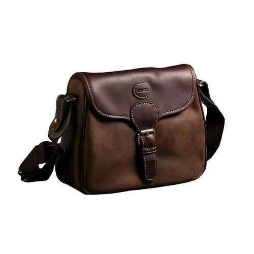 192e24bf3a37 Suede Leather Bags in Delhi