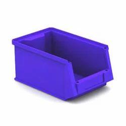 plastic bins 35