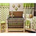 Organic Baby Bedding