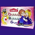 Strawberry Dubble Bubble Gum