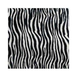 Super Soft Animal Print Fabric