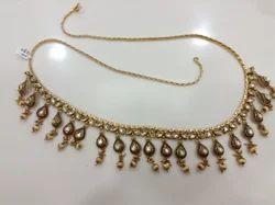 Unique Waist Chains Belt