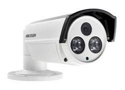 CCTV Camera - Hikvision Bullet Camera