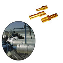 Brass Nozzle for Refrigeration Industry