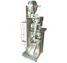 Automatic Continuous Motion Vertical Small Pouch Packing Machine with Vibratory Filler