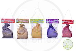 Aromax Aromatic Fragrance Beads Pouches