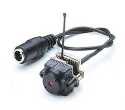 wireless spy camera in chennai, tamil nadu | wireless spy