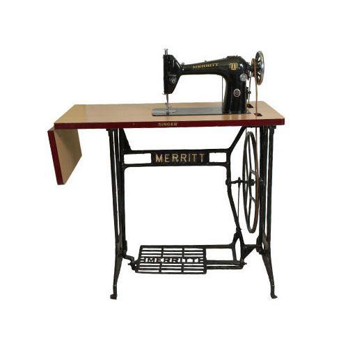 Sewing machine motor price in bangalore dating